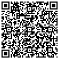 gallery/qr contact2